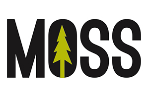 learn about MOSS